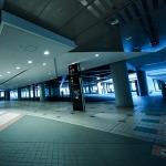 京都府でもWiMAX2+サービスが開始しました。