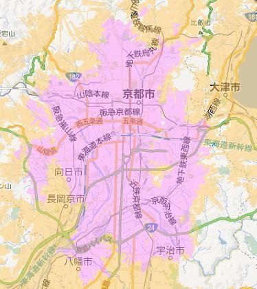 京都府wimax2