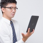 WiMAX2+でYouTubeは快適に見れるか?