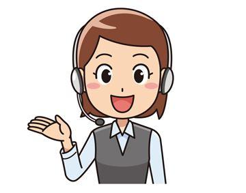 WiMAXプロバイダ評判